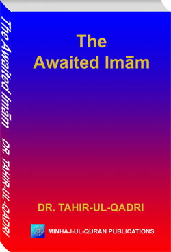 The Awaited Imam