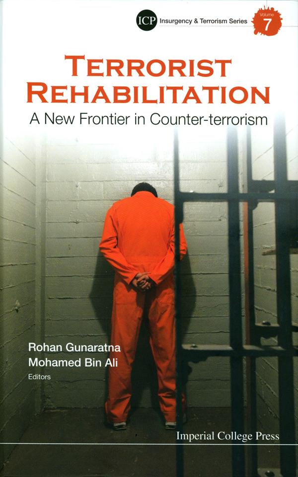 شیخ الاسلام ڈاکٹر محمد طاہرالقادری Terrorist-Rehabilitation